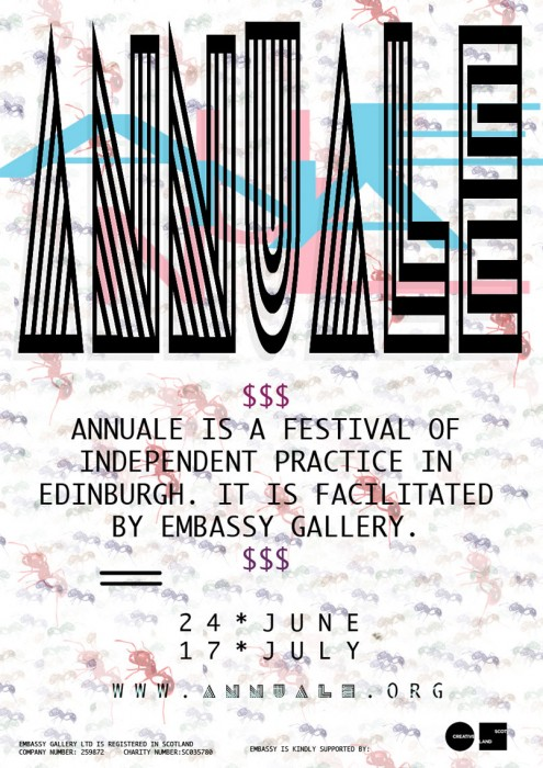 annuale-495x700