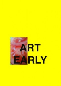 ARTearly