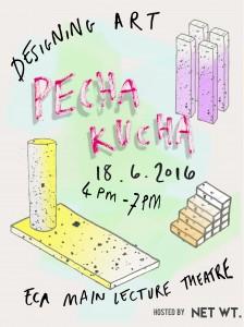pecha_kucha_net_wt copy